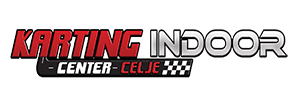 indoor karting celje